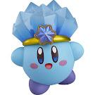 Nendoroid Kirby Ice Kirby (#786) Figure
