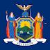 Estado de Nova York registra o menor número de mortes em 2 meses