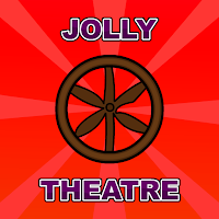 New Jolly Theatre Escape