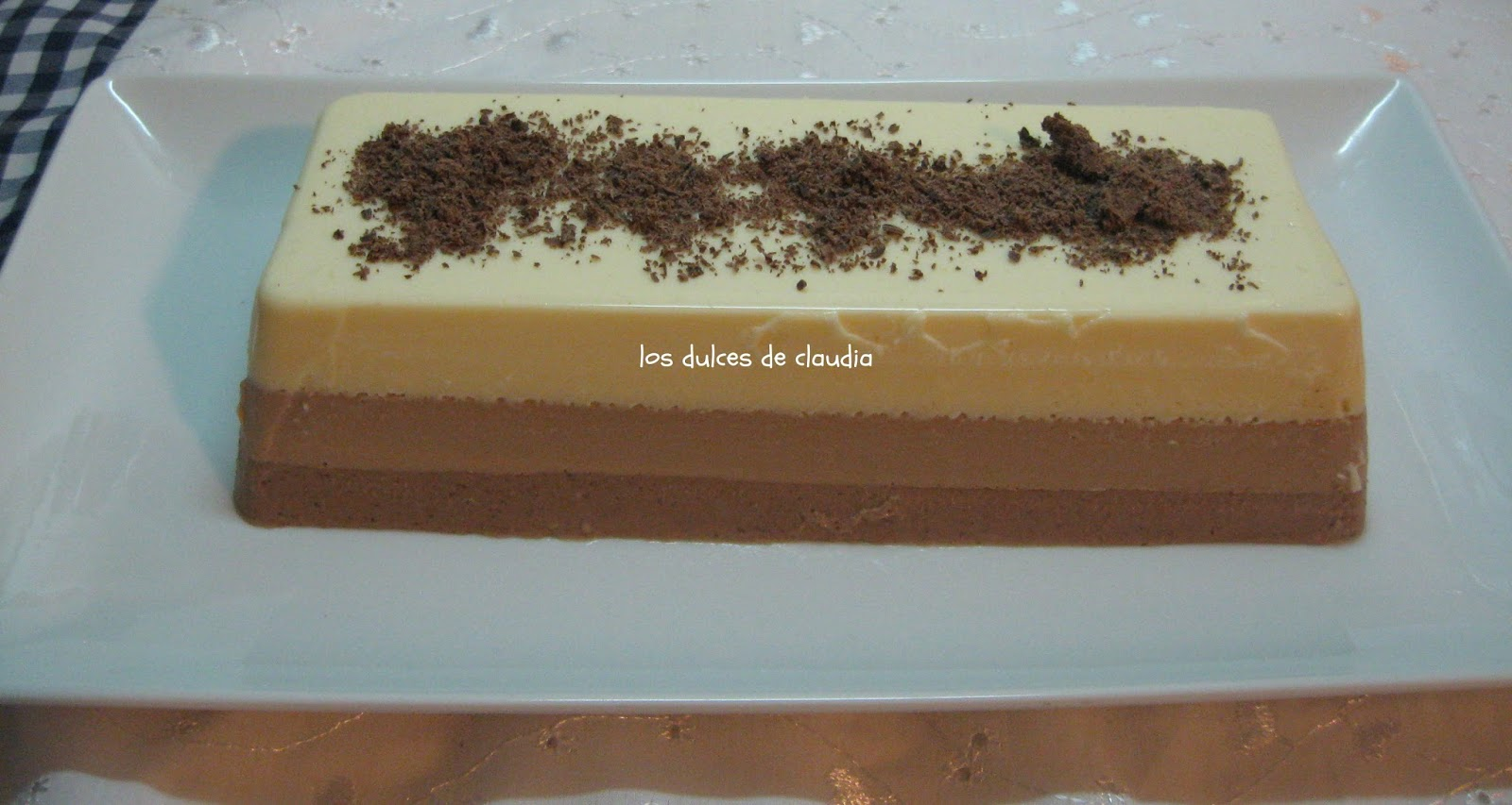 terrina-tres-chcolates