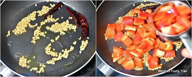 red-capsicum-chutney-stp2
