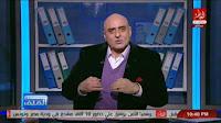 برنامج الملف حلقة 28-12-2016 مع عزمى مجاهد