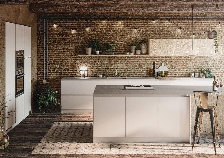 cocinas-con-estantes-Tmatt-Bianco-zen-Transformad-01