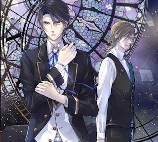 Butlers: Chitose Momotose Monogatari 7  online