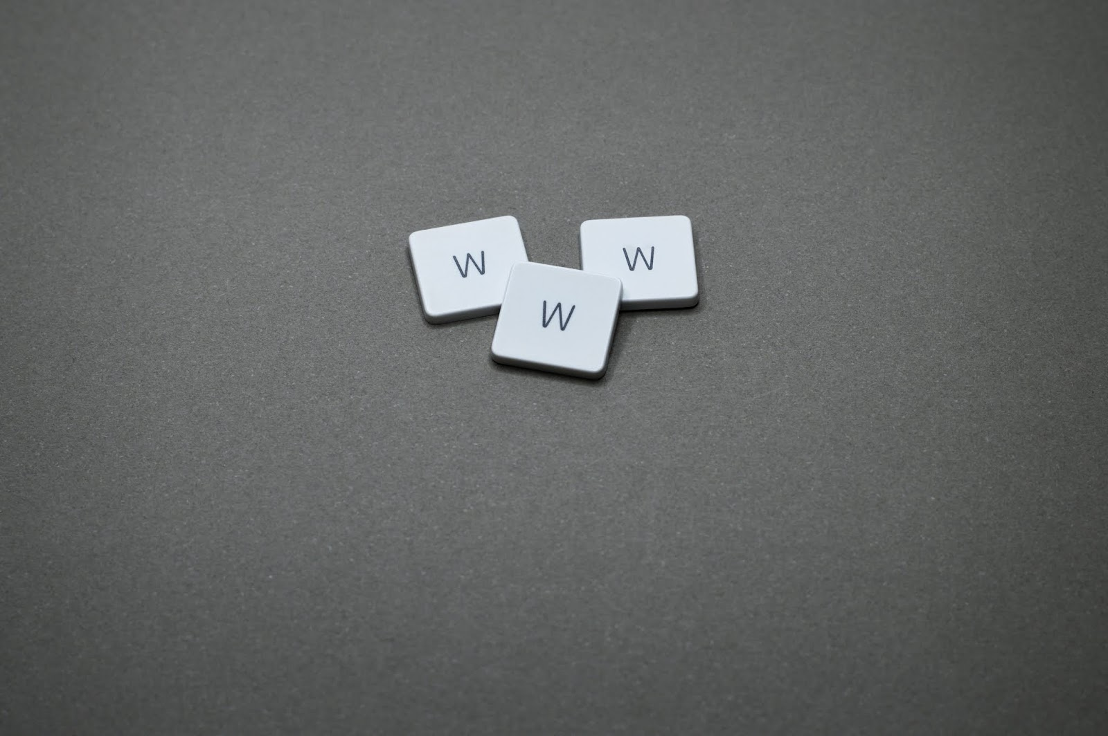 Pengertian WWW Beserta Fungsi, Contoh, Dan Manfaatnya