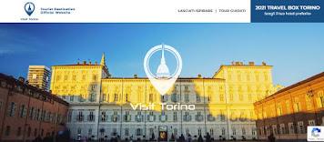 Visit Torino
