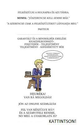 http://novreczkyesfiakft.blogspot.hu/p/beremeles.html