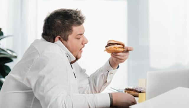 Minsa eleva IMC permitido para trabajadores con obesidad, Resolución Ministerial N° 265-2020-Minsa