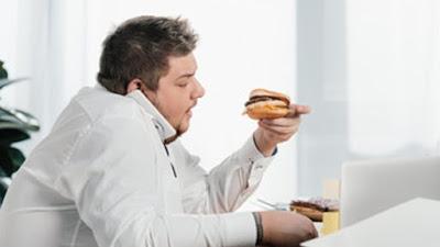 Modifican grado de obesidad para que trabajadores retornen a sus centros de labores