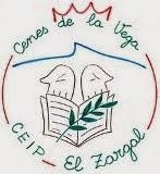 Vista el blog de nuestro colegio:
