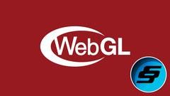 webgl-programming