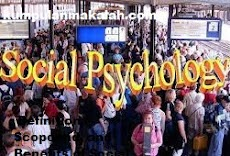 Definition, Scope, and Benefits of Social Psychology