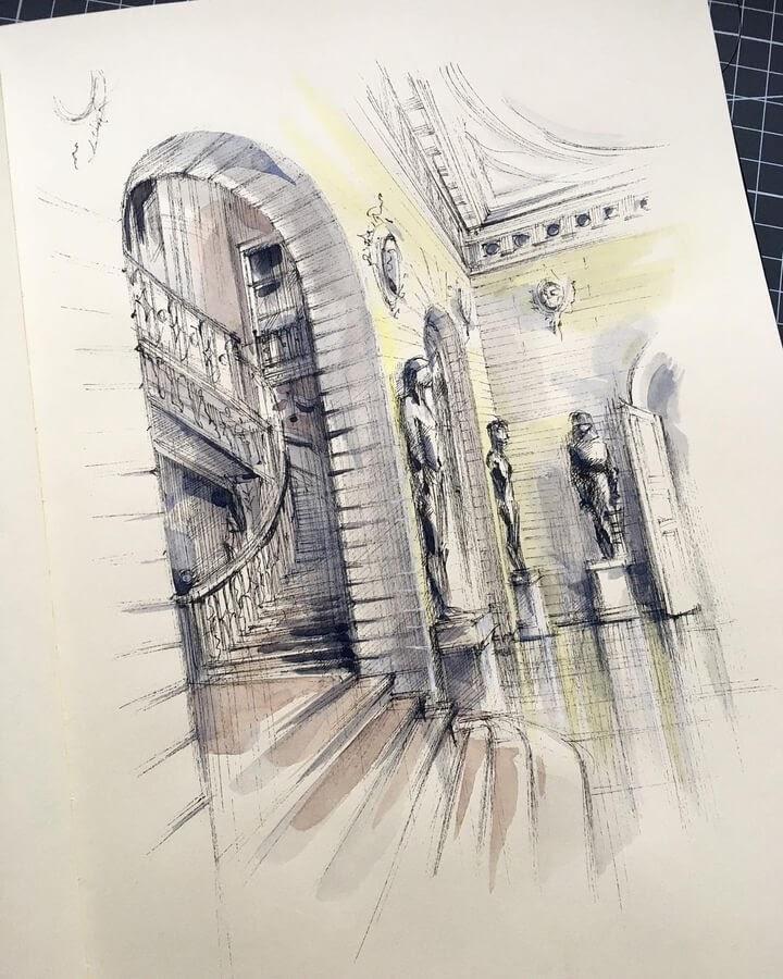 10-Pavlovsk-Palace-Staircase-E-Vedernikova-www-designstack-co