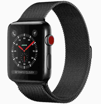 Online Buy Apple Smart Watch Band