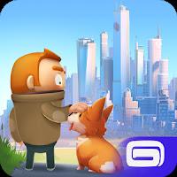 City Mania: Town Building Game v1.1.0p