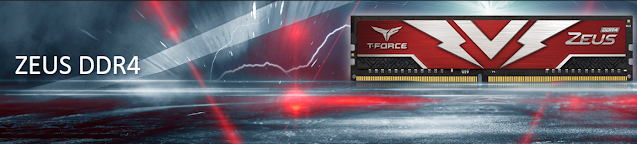 t-force-gaming