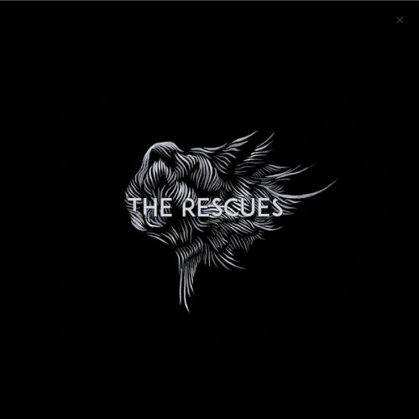 The Rescues — The Rescues 2017