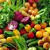 इस्तेमाल से पहले फल व सब्जियों को अच्छी तरह से धोएं- सिविल सर्जन
