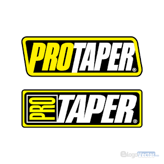ProTaper Logo vector (.cdr)