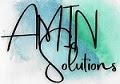 @AMIN Solutions