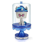 My Little Pony Regular DJ Pon-3 Cupcake Keepsake Funko