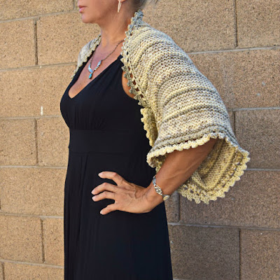 https://www.etsy.com/listing/213358424/sale-25-off-knit-bolero-shrug?ref=shop_home_active_27