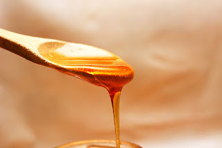 Honey Homemade Cleanser in Hindi
