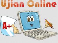Tips Saat Mengerjakan Soal atau Tes Online