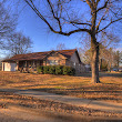 7020 Canehill Bartlett TN 38135