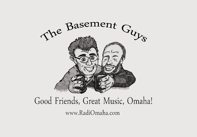 Omahau0027s Basement Guys On Www.RadiOmaha.com Are 2 Old Friends That Share  Great Music You Donu0027t Hear Everyday.