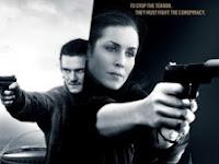 Download Film Unlocked (2017) Bluray 720p Sub Indonesia