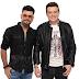 [News] Marcos e Belutti comemoram 12 anos de carreira com show virtual