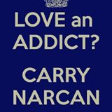 Have You Taken A Narcan Class?