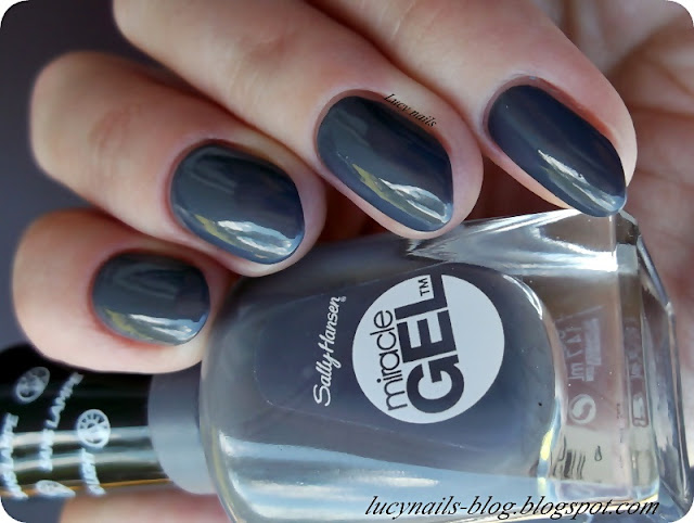 sally_hansen_miracle_gel