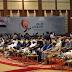 بيان مشترك: السودان والتطلعات نحو مستقبل مشرق