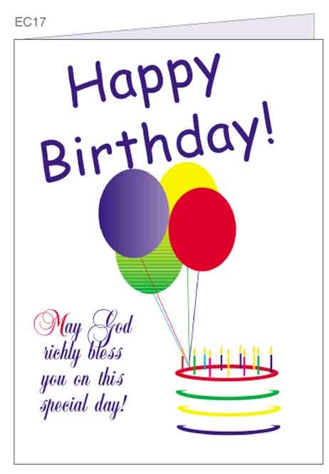 Pin Romantic Happy Birthday Cards Pictures With B Day
