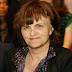 Fashion critic Cathy Horyn is leaving The New York Times
