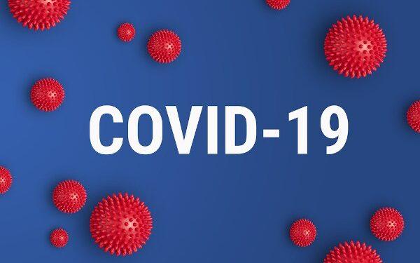 SES confirma variante mais contagiosa do coronavírus em circulação na Paraíba