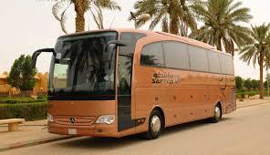 Arabia Saudita-Italia: sinergie nei trasporti