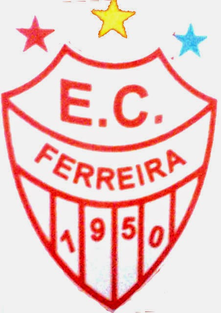 9827f1bef10da Futebol em Cachoeira do Sul