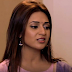 Ishita To Return In Her Long Lost Avtaar and Does This In Yeh Hai Mohabbtein