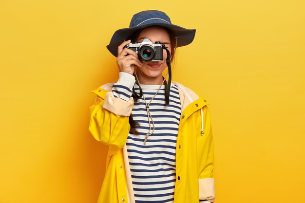 How to get Money from Photography in 2021