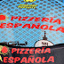 David Martín, Álvaro Rubio y Rodrigo Martínez se unen al Pizzería Española 2018