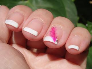 cursos de nail art