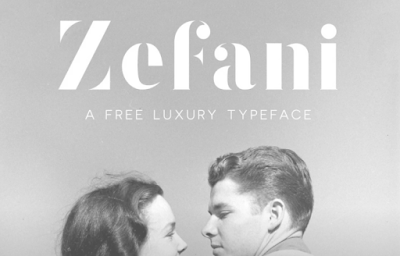 logo-dari-font