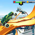 Hot Wheels: Race Off | Free Download ( Android & iOS )
