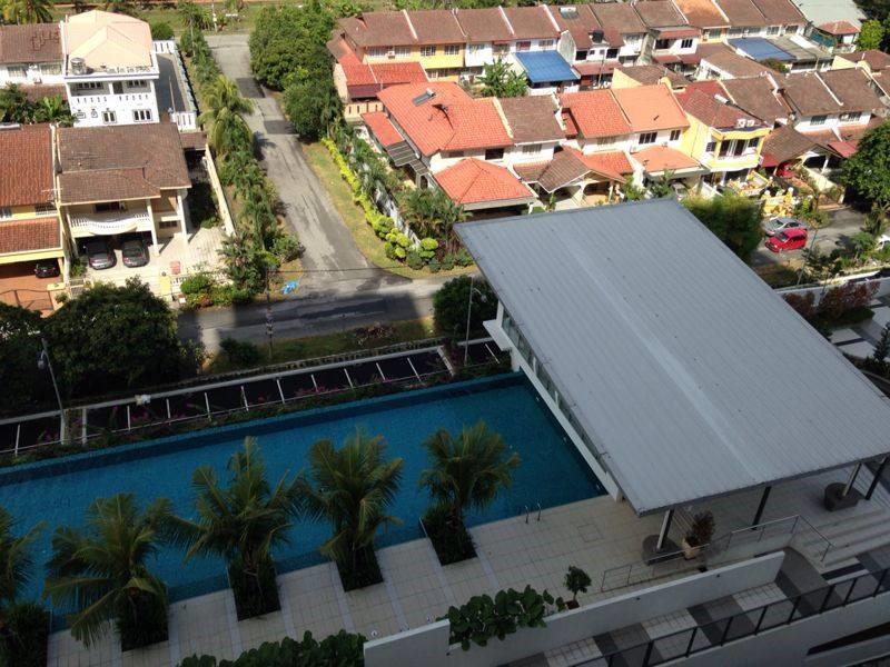 10 Hostel, homestay Malaysia đẹp, giá rẻ khách Việt thường book phòng