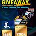Facebook 700K Milestone Giveaway Win DDR RAMs #Worldwide