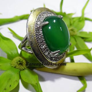 cincin mustika pengasihan, cincin pengasihan ampuh, batu pelet birahi, batu pengasihan pemikat wanita, batu akik pengasihan paling ampuh