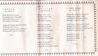 chicha koeswoyo album tu pa tu siapa itu htttp://www.sampulkasetanak.blogspot.co.id